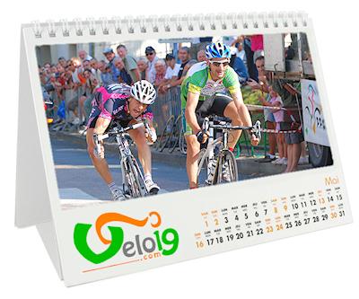 Calendrier Ufolep 2019 Cyclisme.Velo19 Com Velo19 Fr