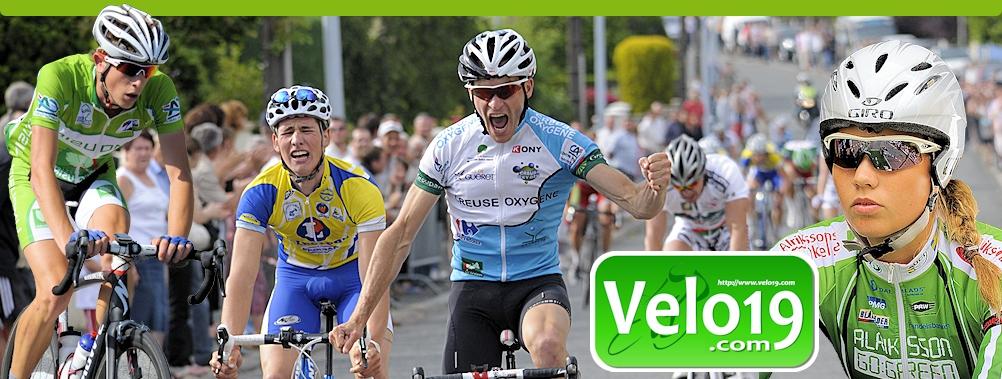 Vélo19.com